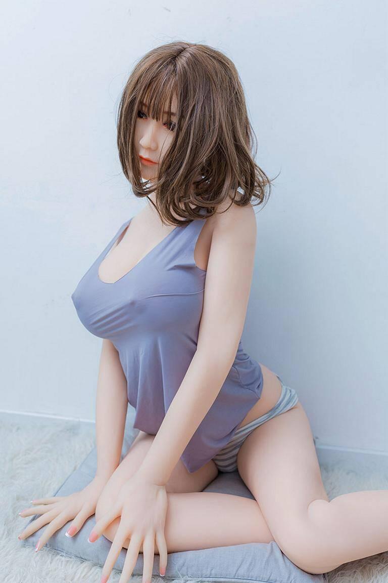 168cm-Paula-sex-doll-7