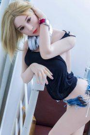 168cm-Valentina-sex-doll-1