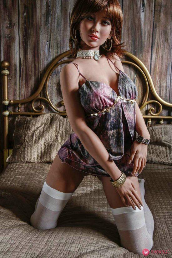 170cm-Ariana-sex-doll-6