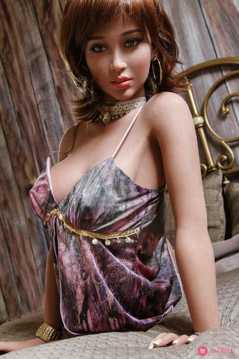 170cm-Ariana-sex-doll