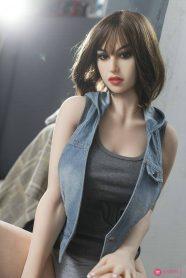 170cm-Kimmi-sex-doll-10
