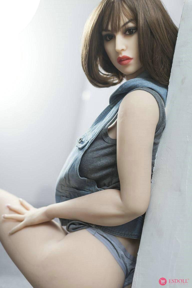 170cm-Kimmi-sex-doll-12