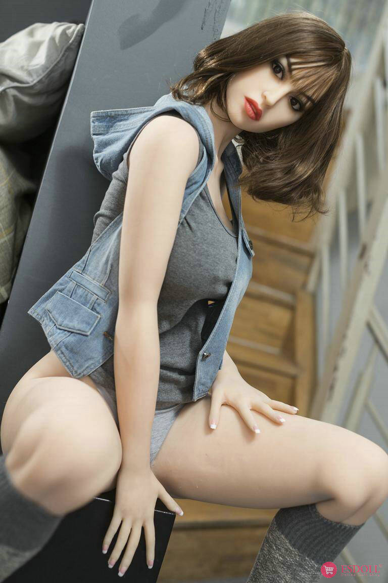 170cm-Kimmi-sex-doll-13