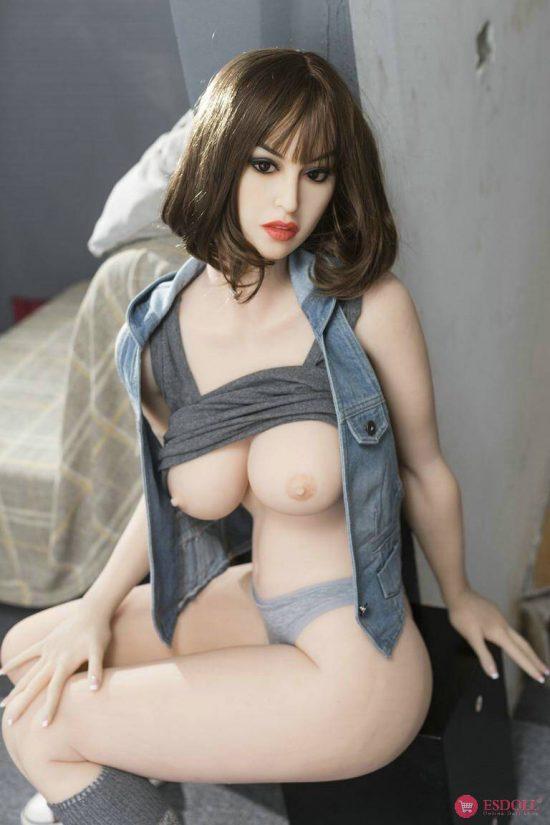 170cm-Kimmi-sex-doll-2