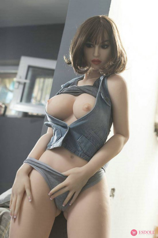 170cm-Kimmi-sex-doll-5