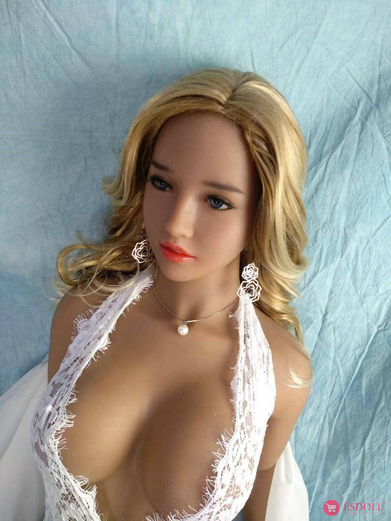 170cm-Laura-sex-doll-14
