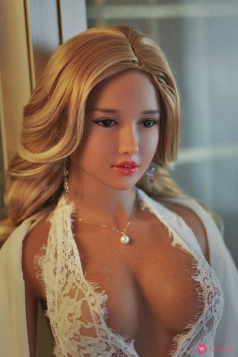 170cm-Laura-sex-doll-8