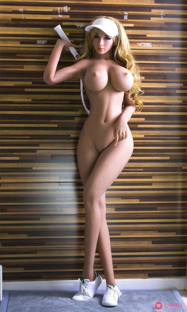 170cm-Lena-sex-doll-13