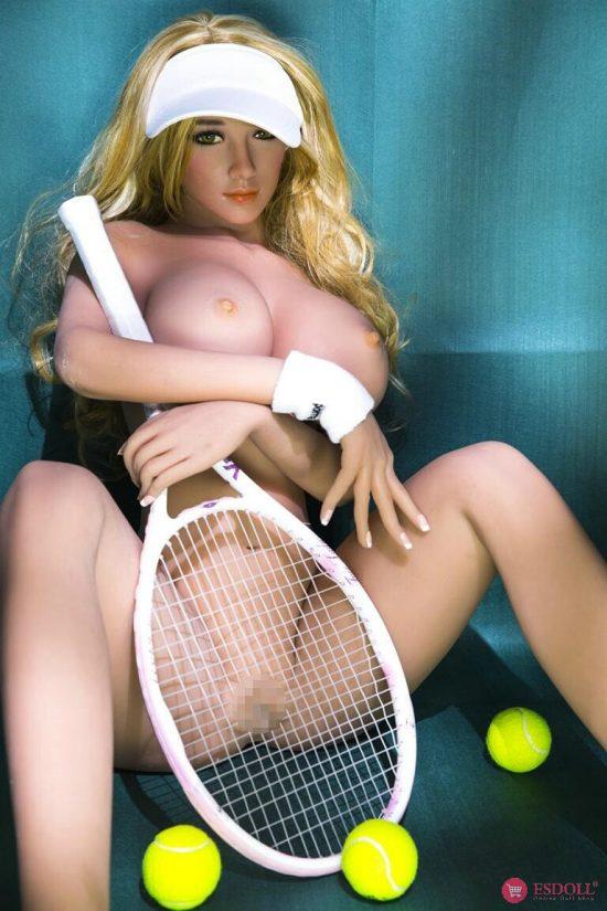 170cm-Lena-sex-doll-20