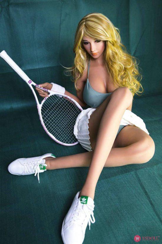 170cm-Lena-sex-doll-9