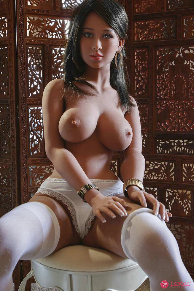 170cm-Nena-sex-doll-12