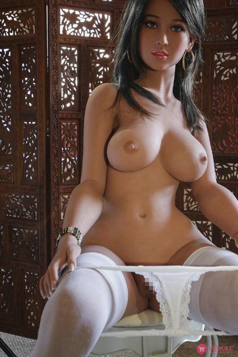 170cm-Nena-sex-doll-13