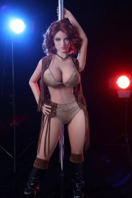 Sexy-Red-Head-Sex-Doll-1