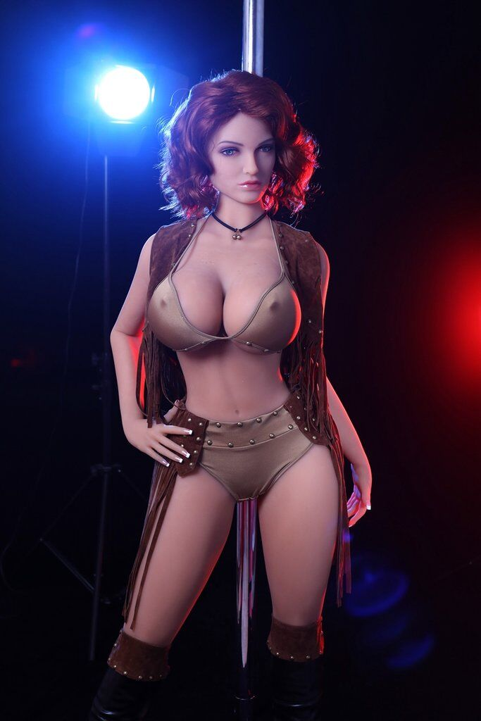 Sexy-Red-Head-Sex-Doll-2