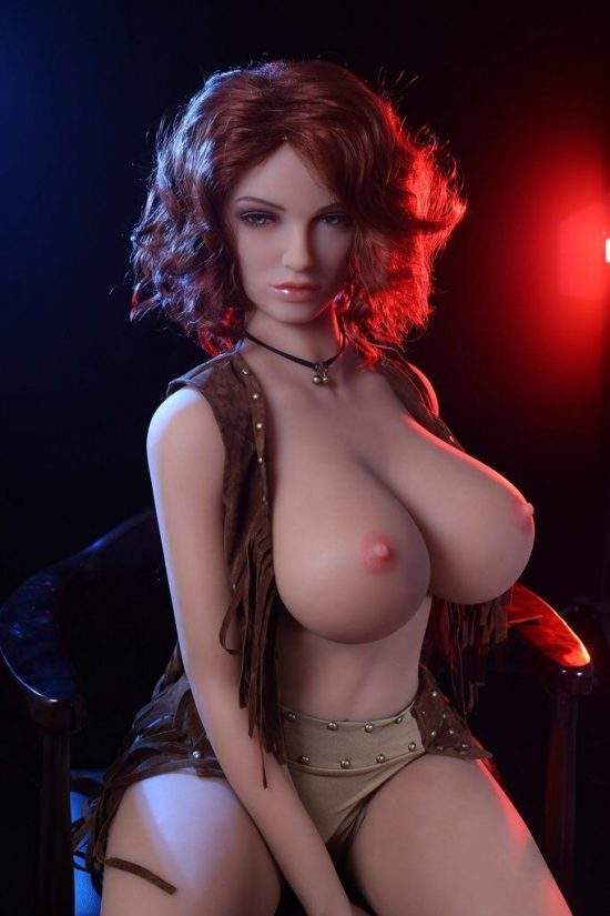 Sexy-Red-Head-Sex-Doll-4