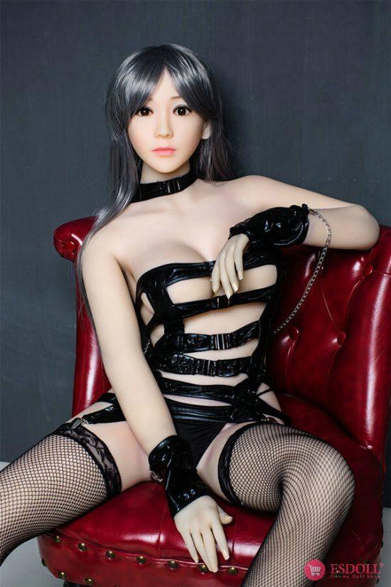 148cm-realsize-tpe-dolls-realistic-tibby-1