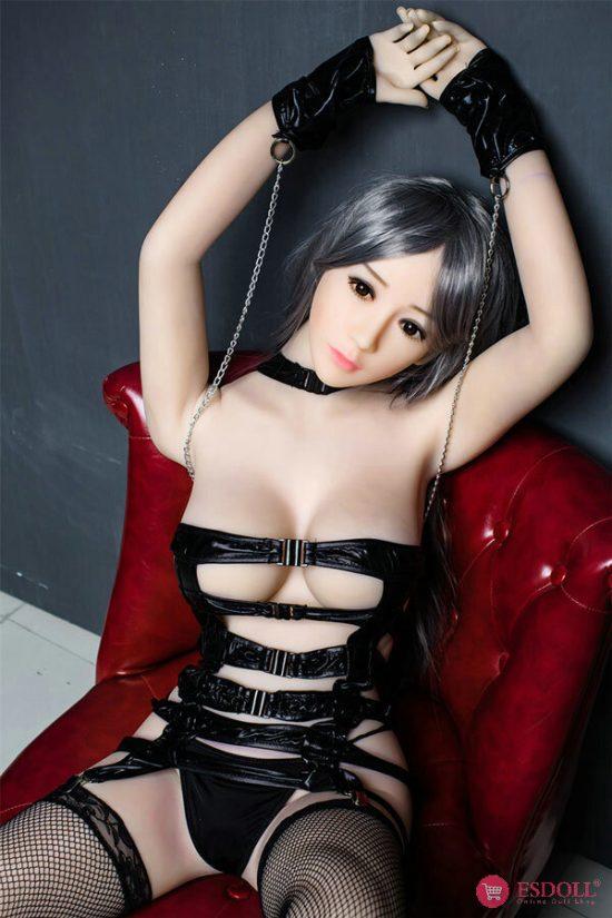 148cm-realsize-tpe-dolls-realistic-tibby-10