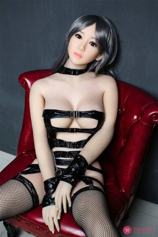 148cm-realsize-tpe-dolls-realistic-tibby-11