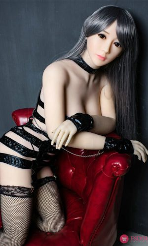 148cm-realsize-tpe-dolls-realistic-tibby-5