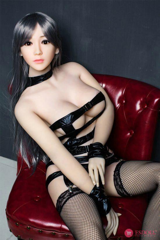 148cm-realsize-tpe-dolls-realistic-tibby-9