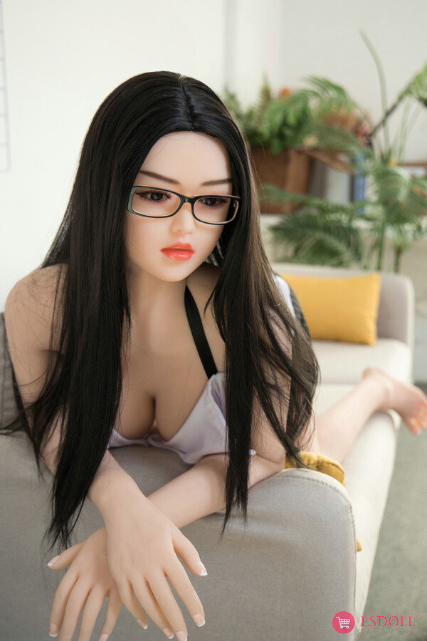 148cm-smart-dolls-tpe-sex-kirra-2