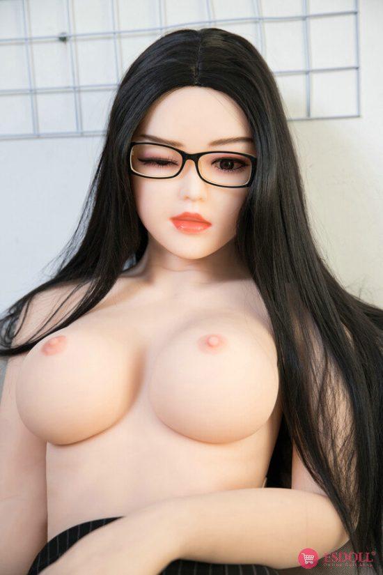 148cm-smart-dolls-tpe-sex-kirra-3