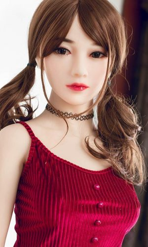 150cm-medium-chest-sex-doll-new-vagina-adaline
