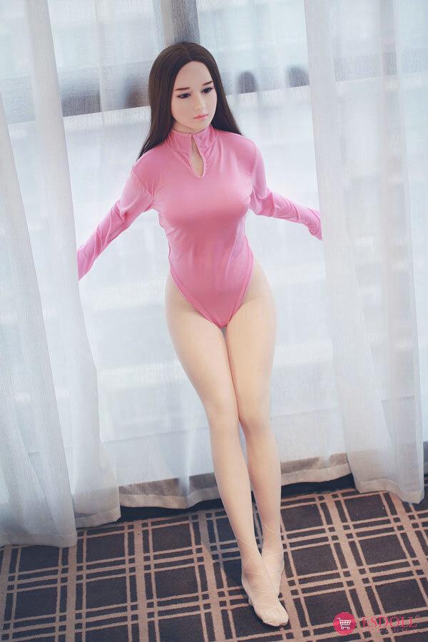 160cm-jydolls-pink-clothes-beautiful-sexy-elissa-6