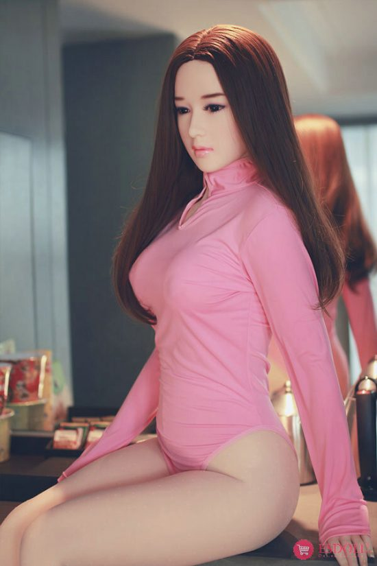 160cm-jydolls-pink-clothes-beautiful-sexy-elissa-7