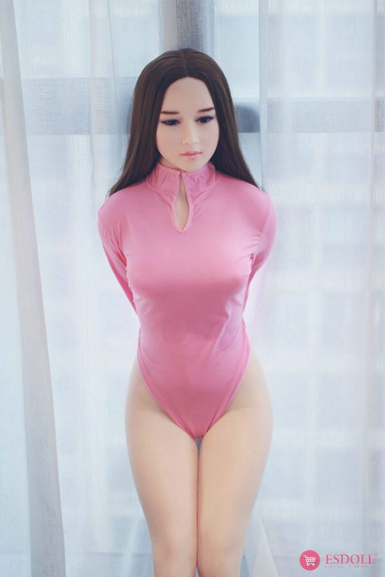 160cm-jydolls-pink-clothes-beautiful-sexy-elissa-9
