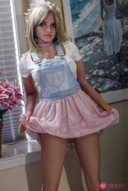 160cm-realistic-big-ass-dolls-pachel