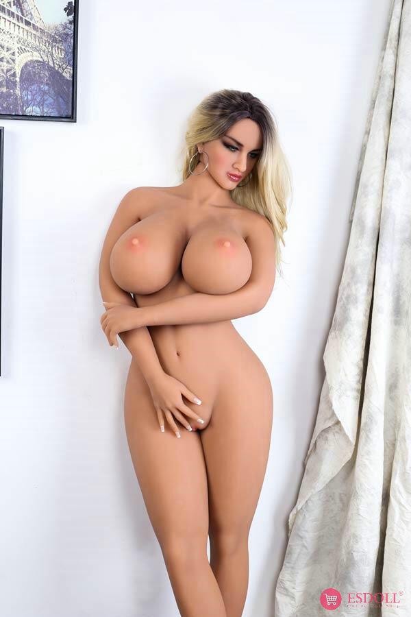 163cm-fat-big-breast-real-dolls-yukina-10