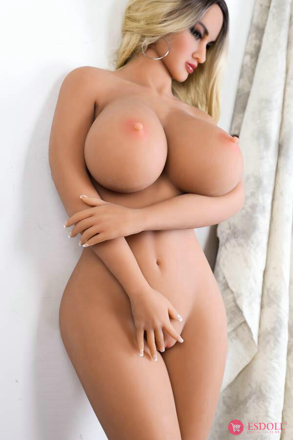 163cm-fat-big-breast-real-dolls-yukina-11