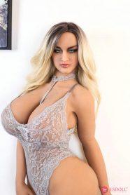 163cm-fat-big-breast-real-dolls-yukina-2