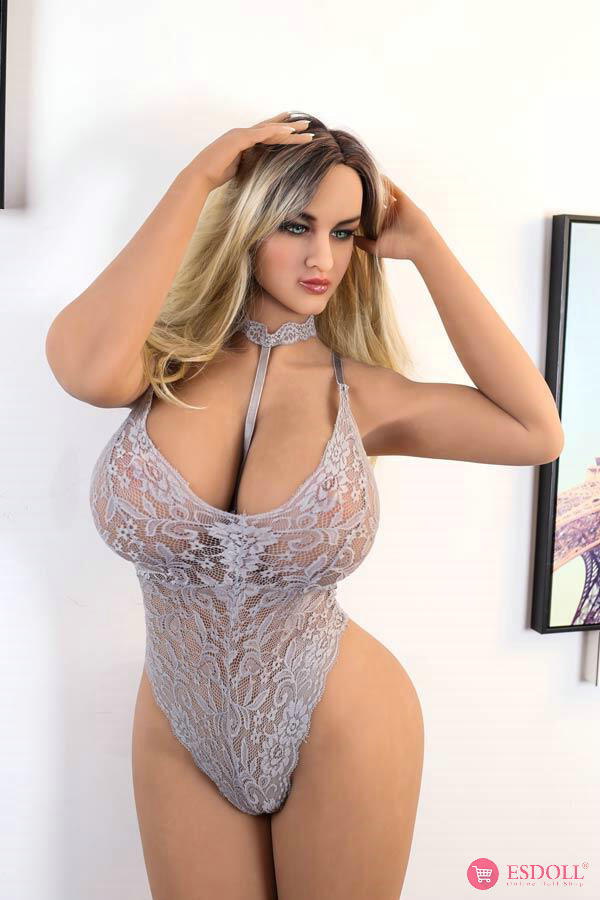 163cm-fat-big-breast-real-dolls-yukina-3