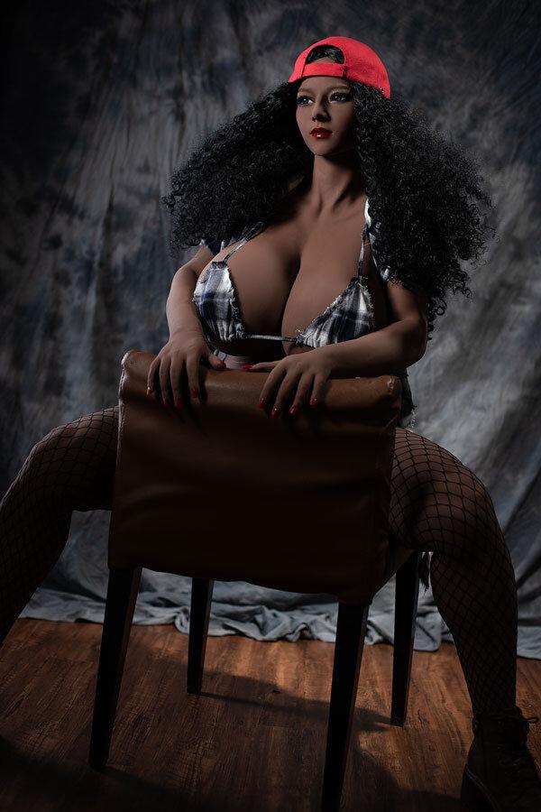 165cm-black-fat-girl-6ye-dolls-tpe-mayleen-4