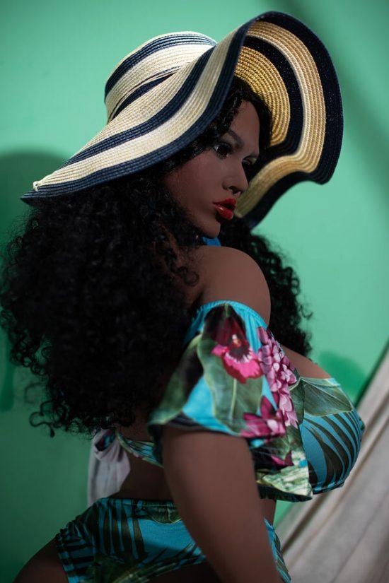 165cm-fat-girl-black-skin-tpe-dolls-malicia-5