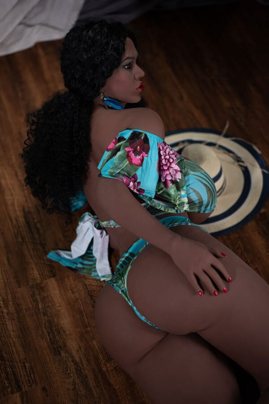 165cm-fat-girl-black-skin-tpe-dolls-malicia-7