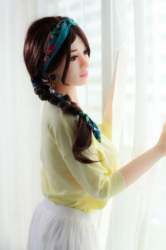 165cm-japon-e-cup-sex-dolls-tpe-lifelike-michiko-1