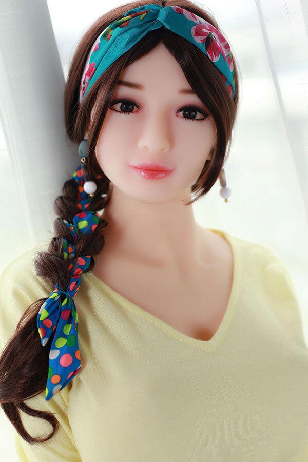 165cm-japon-e-cup-sex-dolls-tpe-lifelike-michiko-2
