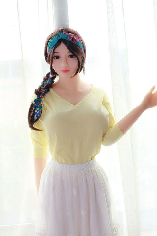 165cm-japon-e-cup-sex-dolls-tpe-lifelike-michiko-3