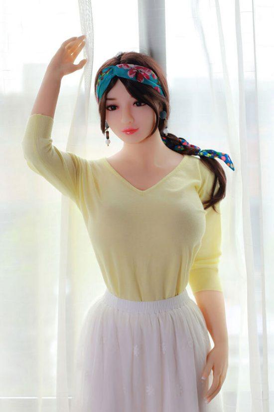 165cm-japon-e-cup-sex-dolls-tpe-lifelike-michiko-4