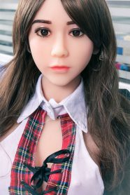 165cm-nancy-silicone-adult-sexy-dolls-office