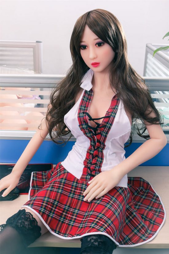 165cm-nancy-silicone-adult-sexy-dolls-office-4
