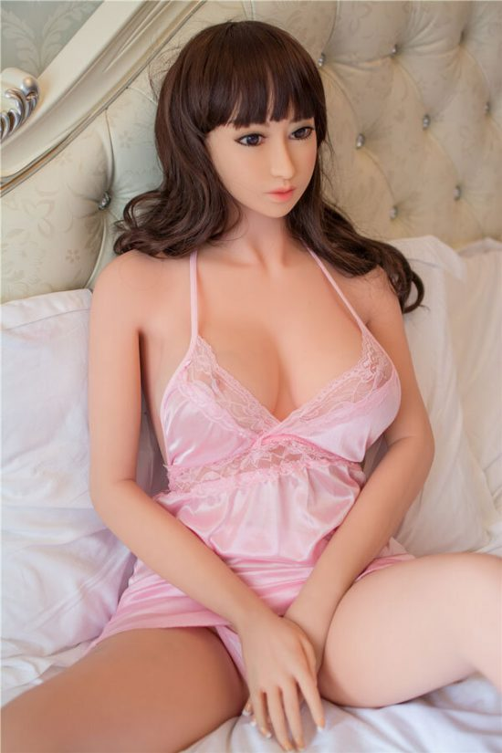 168cm-china-lifelike-girl-sex-dolls-louane