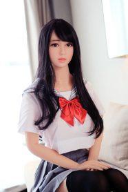 168cm-japon-student-tpe-sexy-dolls-yuki-esdoll-4