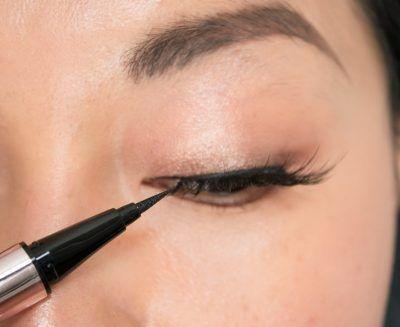 Sex-Doll-Eyelashes-repair-method