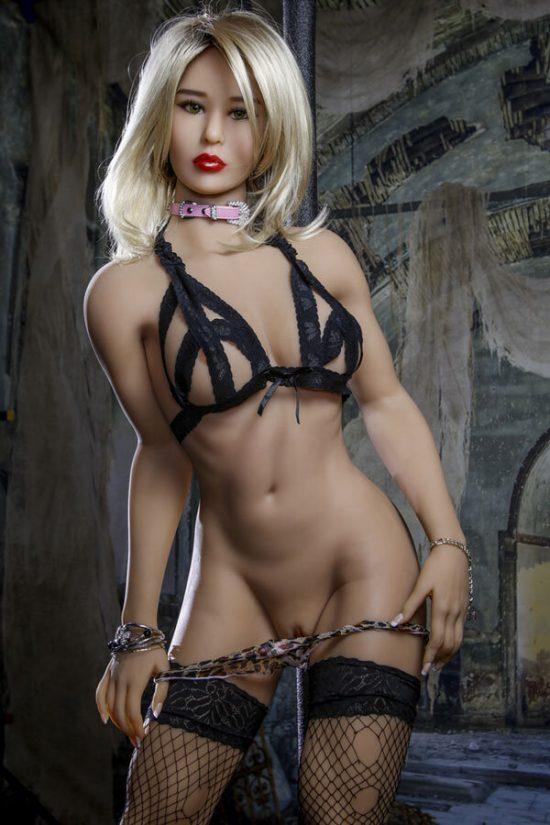 amanda-168cm-powerful-appearance-luxury-silicone-dolls-4