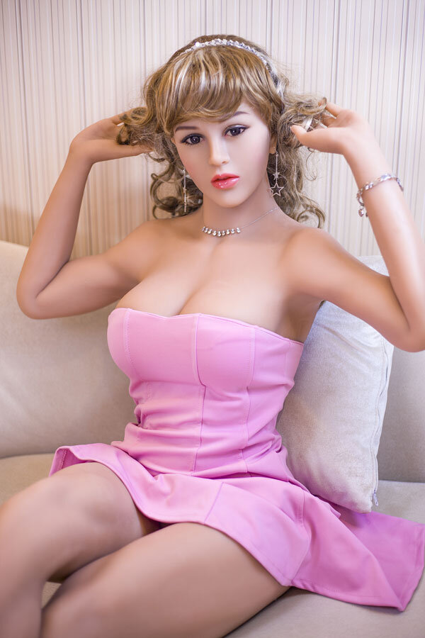 baoly-165cm-sexy-lifesize-tpe-dolls-3