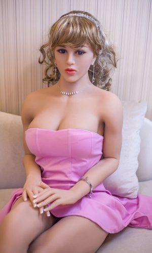 baoly-165cm-sexy-lifesize-tpe-dolls
